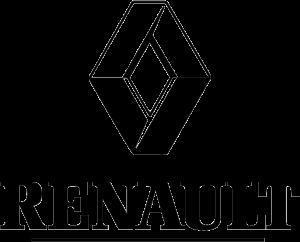 Renault Logo 2