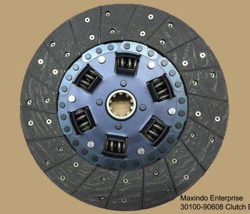 Nissan Diesel clutch disc 30100-90608