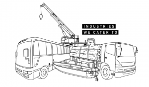maxindo-industries-we-cater