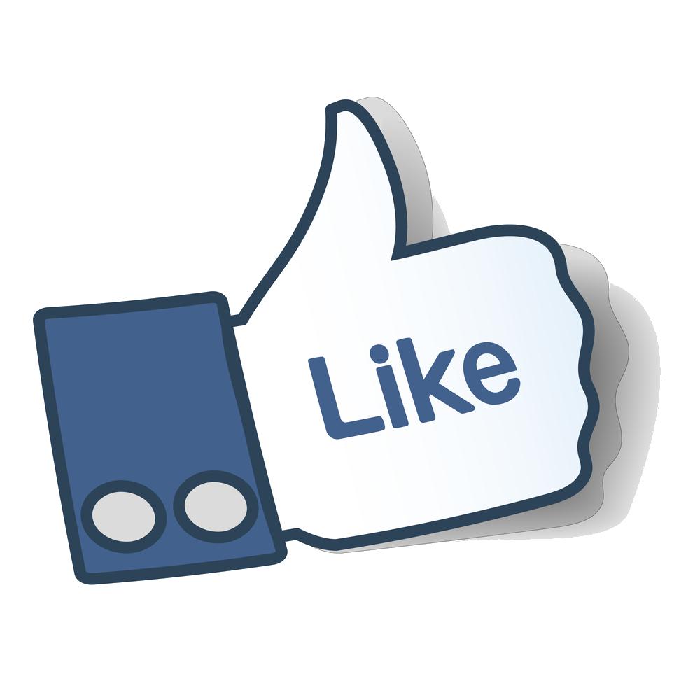 like-icon