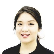 MAUREEN, Sales Executive - Maxindo Enterprise Pte Ltd